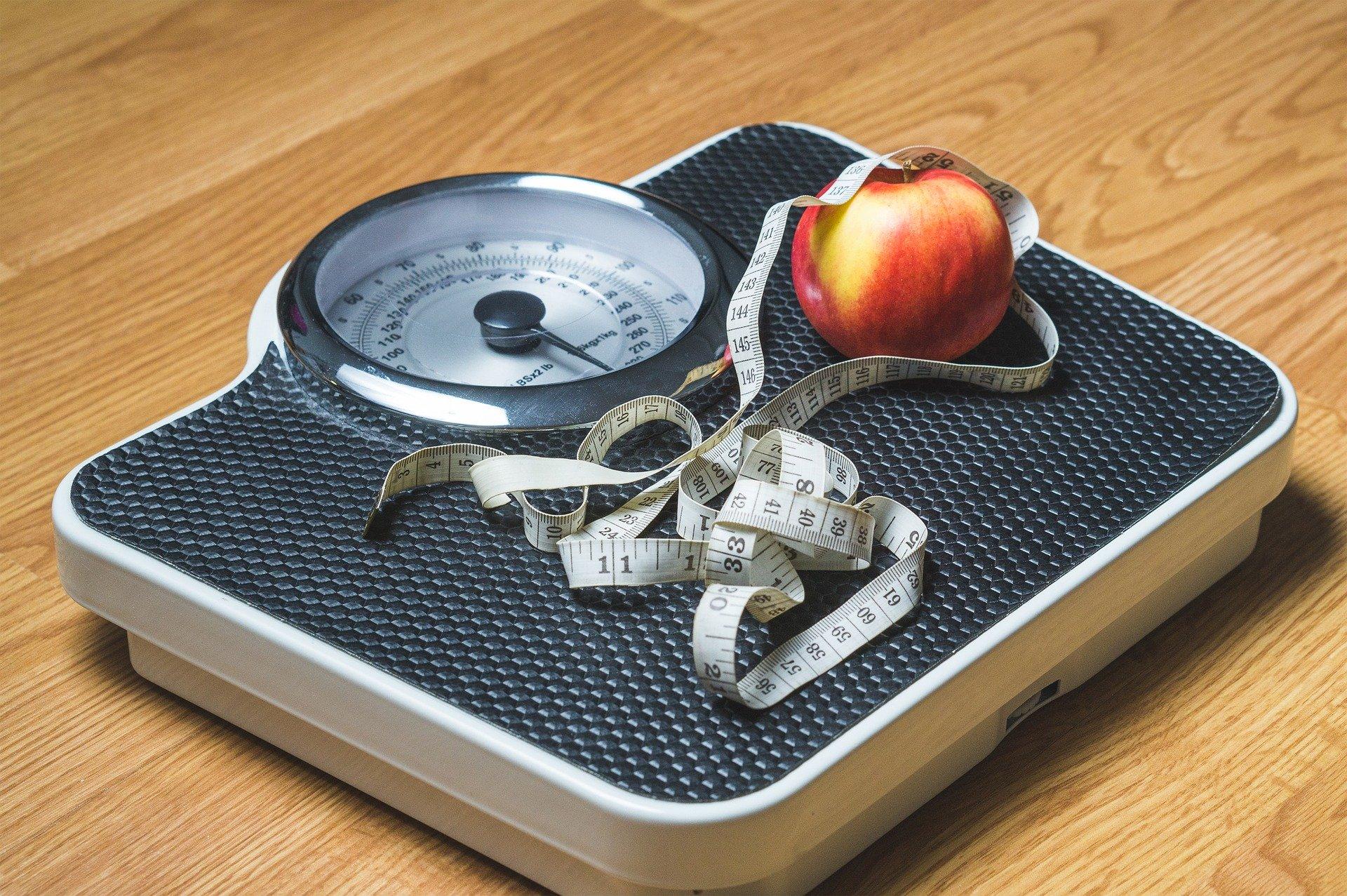 , Διατροφή – Βασικοί κανόνες που πρέπει να ακολουθούμε, Δρ. Δαρδαμάνης Δημήτριος