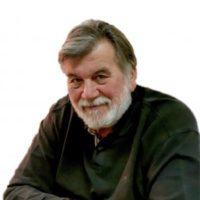 επέμβαση, Συνεργάτες, Δρ. Δαρδαμάνης Δημήτριος, Δρ. Δαρδαμάνης Δημήτριος
