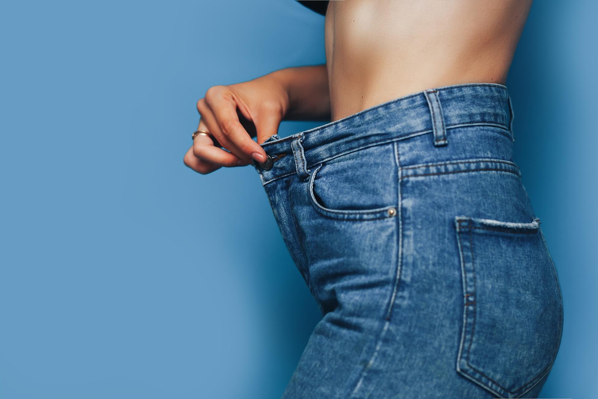 Παχυσαρκία και κορονοϊός, Τρόποι μέτρησης ιδανικού βάρους, Δρ. Δαρδαμάνης Δημήτριος, Δρ. Δαρδαμάνης Δημήτριος