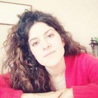 επέμβαση, Συνεργάτες, Δρ. Δαρδαμάνης Δημήτριος