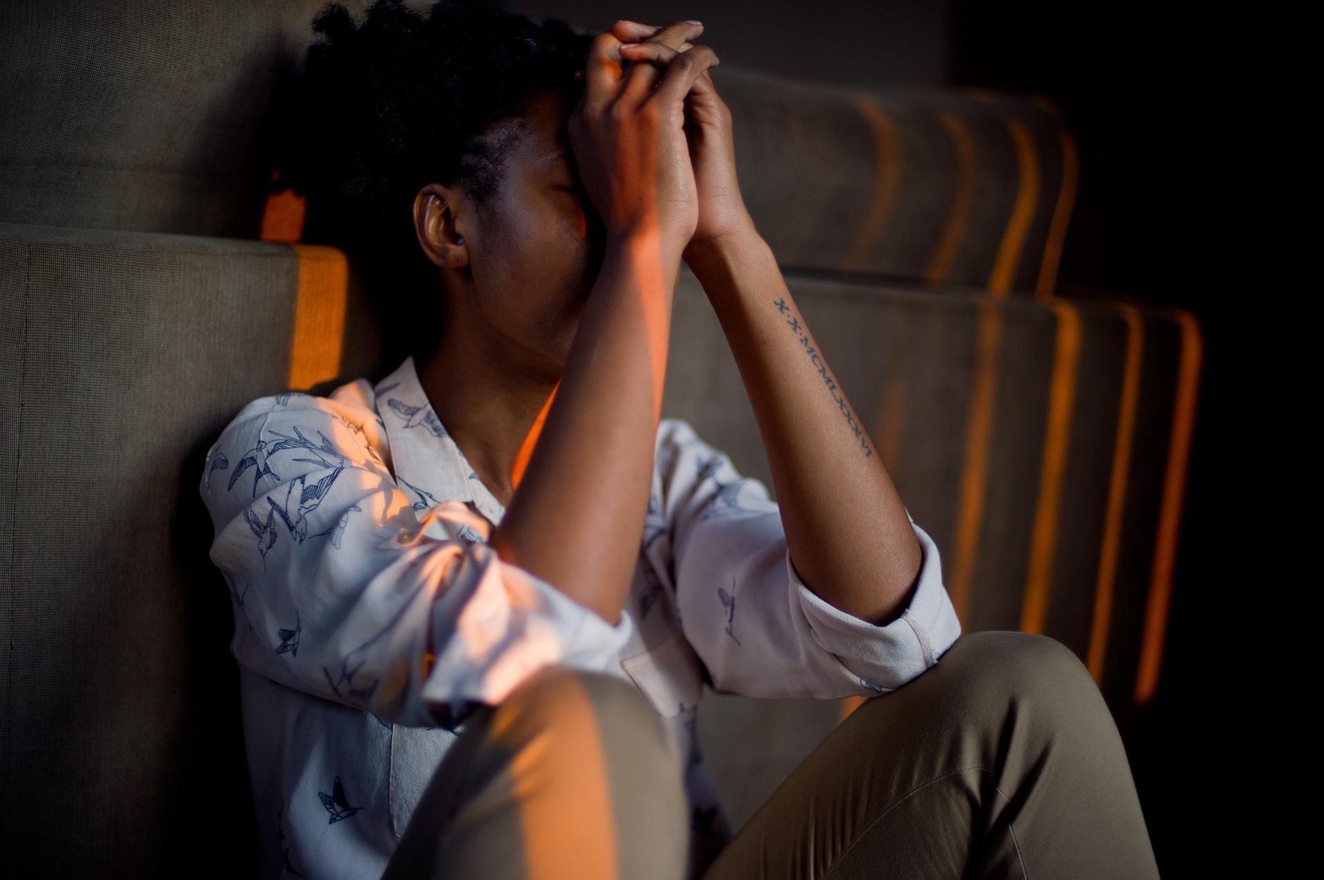 άγχος, Το άγχος ή αλλιώς το στρες, δεν αυξάνει τον κίνδυνο καρκίνου, Δρ. Δαρδαμάνης Δημήτριος