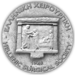 κορονοϊός, COVID-19, Δρ. Δαρδαμάνης Δημήτριος, Δρ. Δαρδαμάνης Δημήτριος