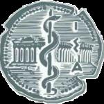 κορονοϊός, COVID-19, Δρ. Δαρδαμάνης Δημήτριος