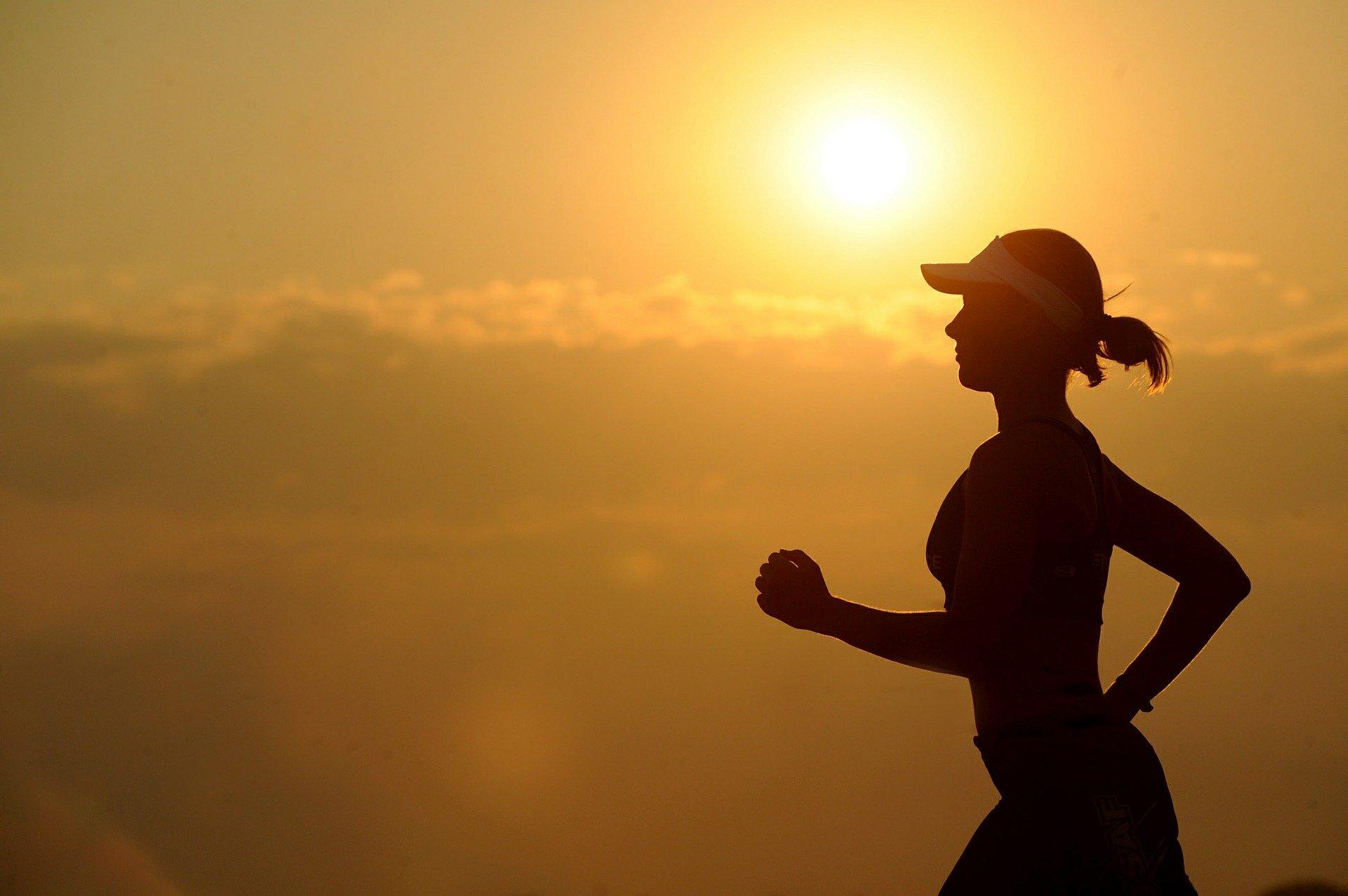 Γυναικεία παχυσαρκία, Η άσκηση είναι φάρμακο, Δρ. Δαρδαμάνης Δημήτριος