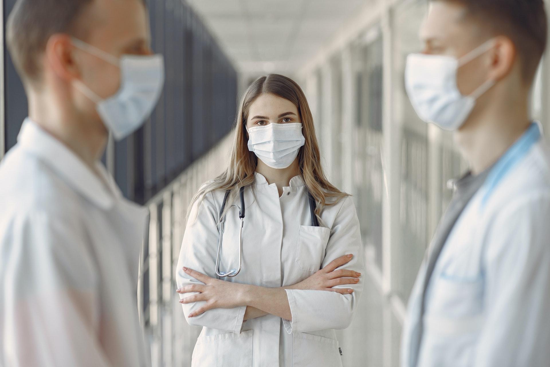 , Εκκολπώματα εντέρου: Τι είναι και πώς αντιμετωπίζονται;, Δρ. Δαρδαμάνης Δημήτριος